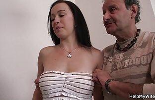 Mužićki prijatelj lupa svojom vrućom ženom