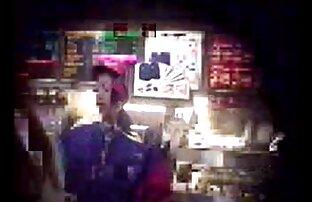 Djevojčica McDonald'sa nosi daljinski vibrator