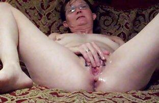 Puter prska na muža