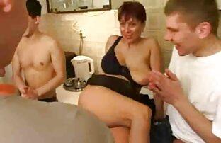 Ruska vruća dama orgije kući ugodna gomila pijetlova
