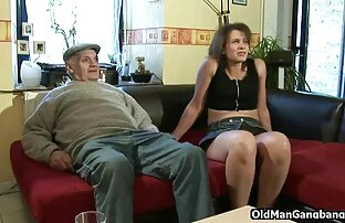 Dvostruki starost kod kuće