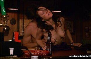 Marie-Louise Parker goli korov 0608