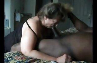 Crni kurac