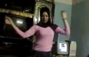 Arapski ples