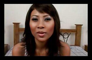 Vruća indonezijska djevojka