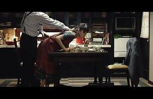 Japanska supruga podnosi se mužu