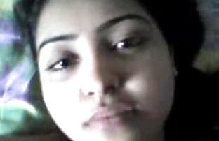 Ljubavnik iz Bangladeša sa djevojkom domaći