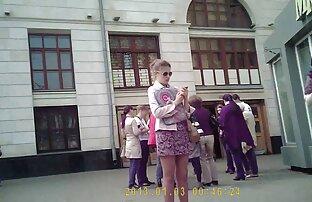 Suknja moskovskog metroa