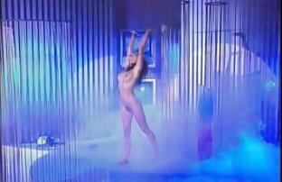 Kolpo Grosso Alma Lo Moro Italijanski TV striptiz 80-ih