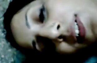 Arapska paki djevojka analni