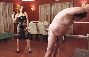Teška kazna gospodarice Jennifer