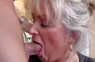 Prsati zreli mladi kurac voli seksi seksi video snimke