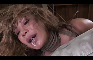 Bdsm ava 2 hindi film heroina seksi video
