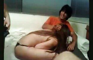 Brazilski tinejdžer prolazi oko slike Sodwanu-a
