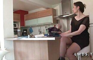 Cougar jebi seksi film sa slikama na engleskom