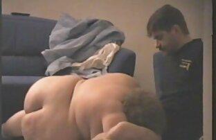 Jednodijelna debela majka priyanka seksi film