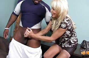 Erica Lauren i Tell TV Sharing i dobijte plavu seksi sliku