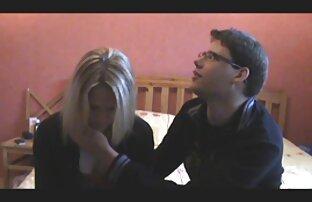 Ljubavnik je na turneji sa svojom tajnicom, a ja se zajebavam s mojim prijateljem ovaj put-german-csm