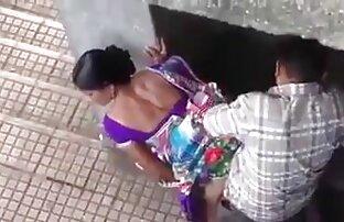 Voajer Šri Lanke