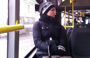Novi autobus 3