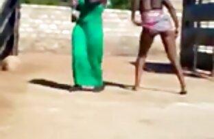 Afričke djevojke plešu