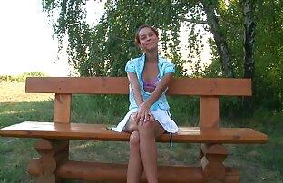 Tinejdžeru sjebali u parku