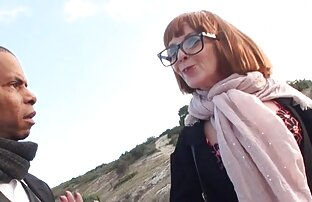 Francuska zrela Amanda jebeno je seksi slikovni video