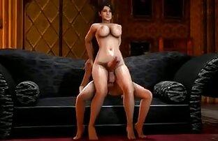 Sex sex i sperma engleskog filma