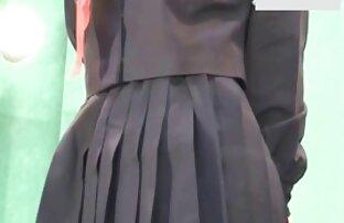 Voajerski model audicije Sridevijev seksi film