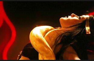 Salma Hayek Mix Filmovi Sexy Hot