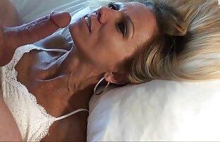 Sexy tretmani lica