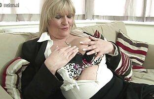 Bigtit, masturbira, zrele, milf, mama, krupne ljepotice, britanke, mama, sise