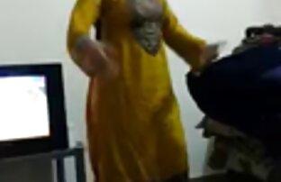 Pakistanska kurva 1