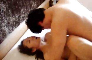 Korejska kurva ima seks u hotelu 2