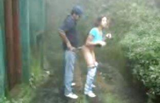 SL Par zajebavati na otvorenom u Nuwara Eliya