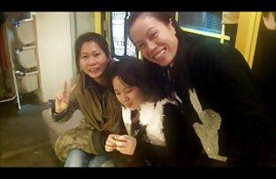 Pekinška djevojka