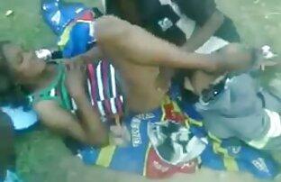 Južnoafrička prostitutka