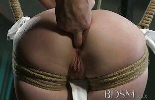 BDSM, talac, dominacija, ponižavanje, kazna, kazna, kazna, seks