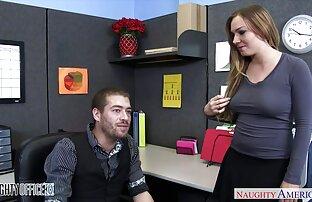 Amaterska beba velike sise brinete uredski seks seksi plava slika videa