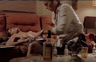 Seks scene Halle Berry sa seksi slikovnim video zapisom o čudovišnoj kugli