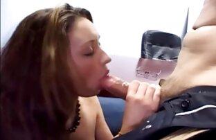 Seksi tajni seks Sunčani Leone Xxx film u podvezici grudnjaka i čarapama