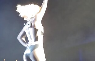 Neispravnost ormara Britney Spears u Las Vegasu
