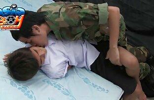 Školarci i vojnici igraju se prljavo