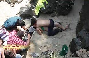Vrući indijski b class sex desi masala film visoke kvalitete