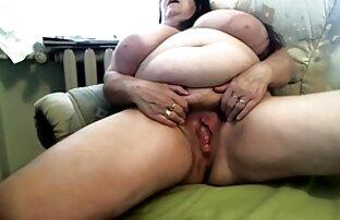 Granny Bbw Hot.