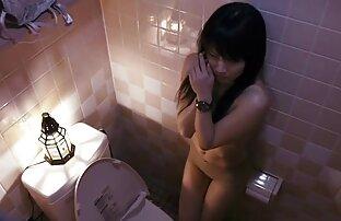 Japanski filmski isječak-1: Akt