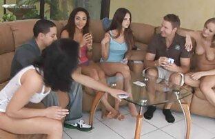 Goli poker