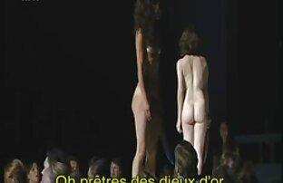 Umjetnička gola opera