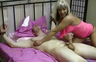 Tickle mučenje