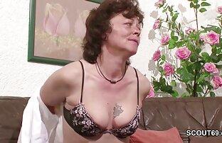 Majka Njemica prvi put radi kao prostitutka za novac